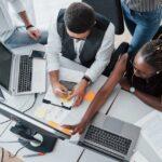 A reestruturação financeira é uma estratégia muito efetiva para aumentar a sustentabilidade e melhorar o funcionamento de sua empresa.