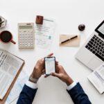 Termos da contabilidade que todo investidor deve saber