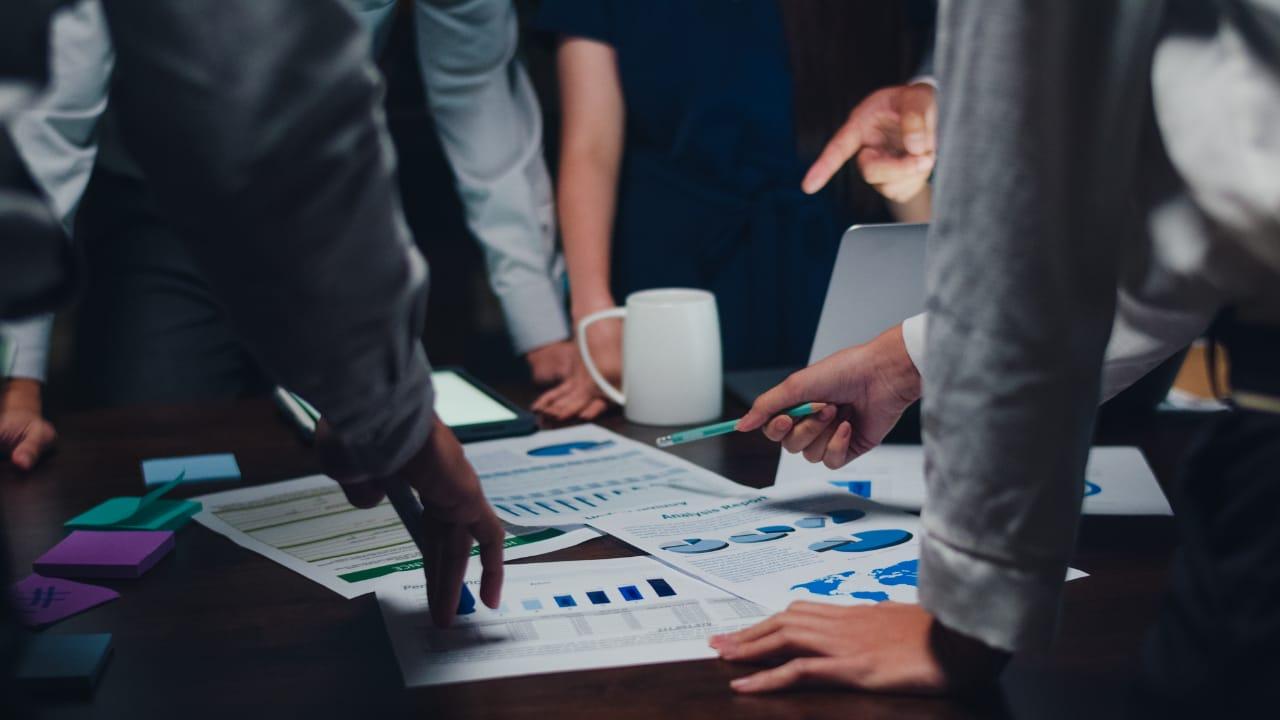 Quais os impactos da Reforma Tributária na gestão empresarial?